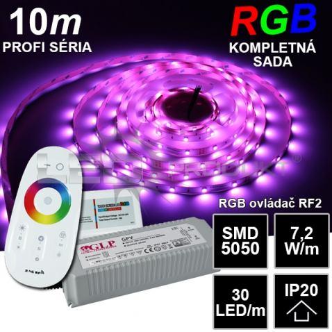 10m-profi-led-pasik-smd5050-rgb-30ledm-ip20-24v-rf2-kompletna-sada