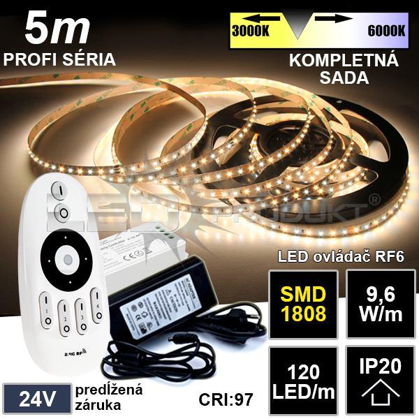 5m-profi-led-pasik-120ledm-smd1808-dual-white-ip20-24v-kompletna-sada