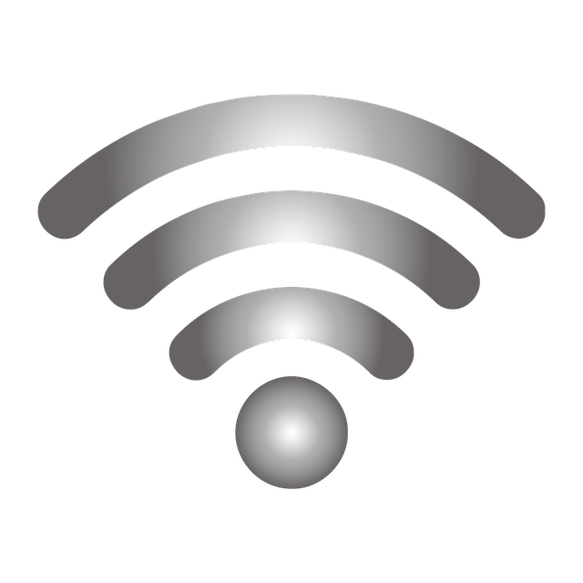 symbol pro wifi