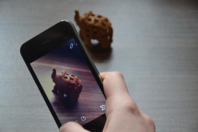 Ako teda vybrať ideálny smartfón?