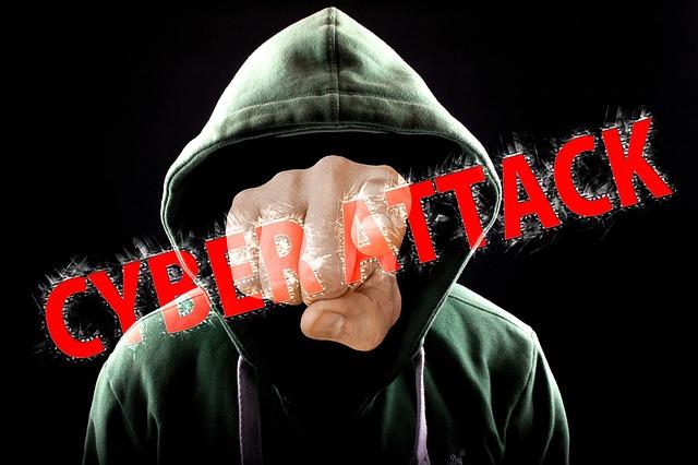 Hackeri sa nezastavia pred ničím