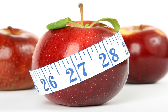 metr a jablko