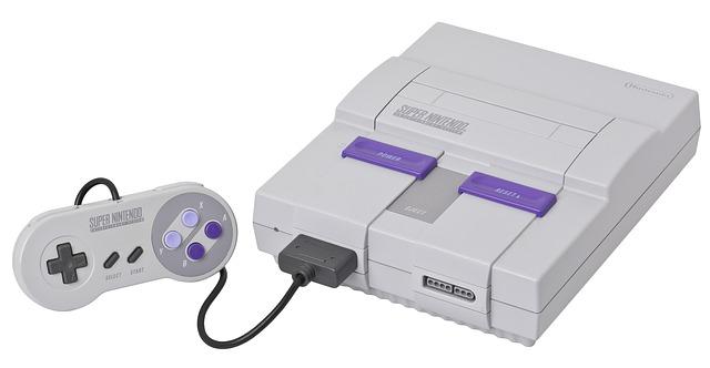 stará videohra