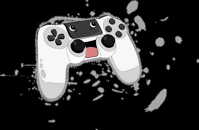 Úzkosť, nervy, slabá sebadôvera? Videohry sú liekom!