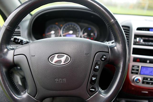 Hyundai Group sa znova chystá podnikať vSevernej Kórei