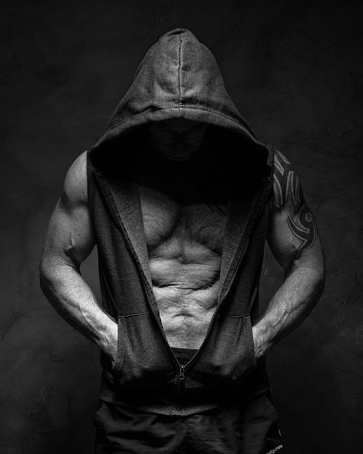 Ako zvýšiť hladinu testosterónu prírodnou cestou?