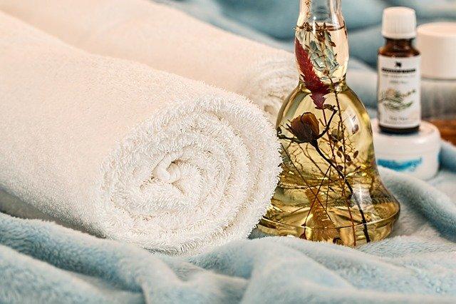 Slovenské kúpele ako dôležitá súčasť cestovného ruchu