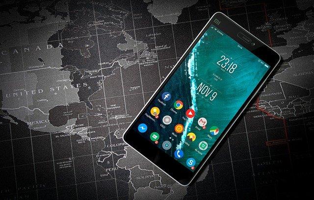 Používate funkciu Trendy na svojich Androidoch?