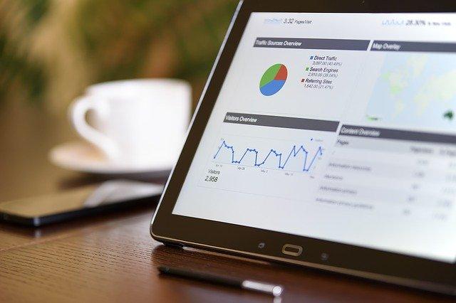 Formy reklamy, ktoré vám pomôžu rozbehnúť podnik alebo zvýšiť zisk.