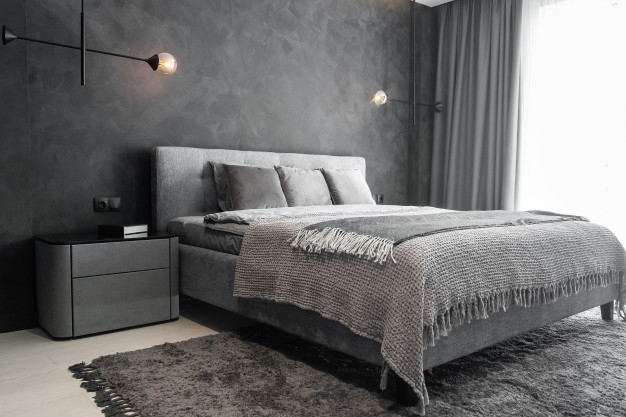 modern-room-with-trendy-gray-interiors-large-king-size-lamps_141188-1093