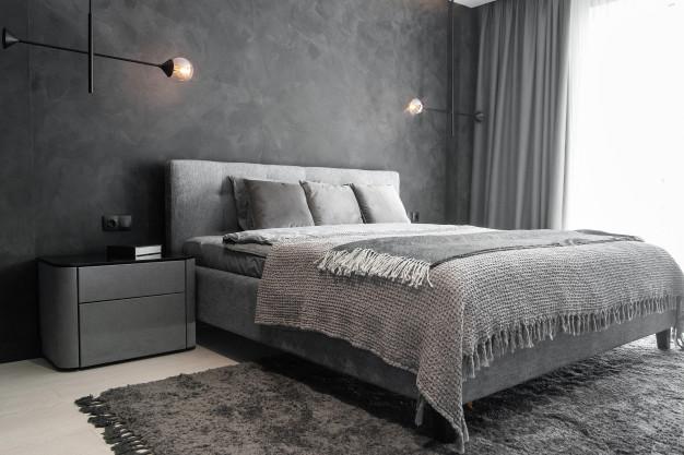 Tie najlepšie matrace pre vaše pohodlie
