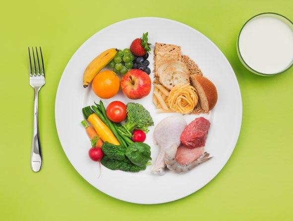 redukčná-diéta-potraviny